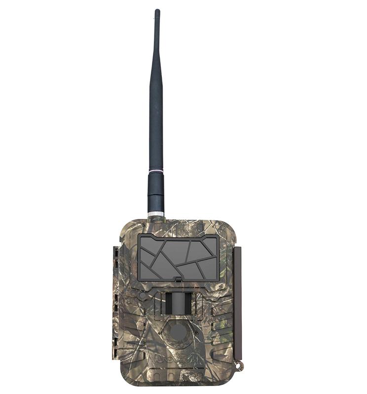 TREL(トレル) 3G-R